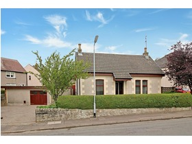 Broomhill Road, Bonnybridge, FK4 2AT