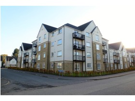 Crown Crescent, Larbert, FK5 4XP