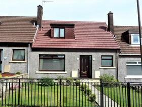 Norwood Avenue, Bonnybridge, FK4 1PQ