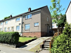 Duncairn Avenue, Bonnybridge, FK4 1EA