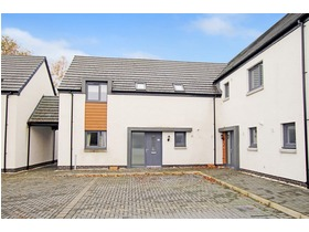 Citizen Jaffray Court, Cambusbarron, Stirling, FK7 9RE
