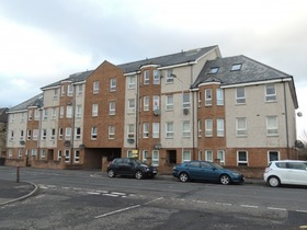 Weavers Court, 105 Seedhill Road, Paisley, PA1 1QU