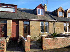 Burnside Road, Monkton, Prestwick, KA9 2RL