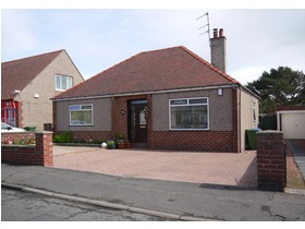 Adamton Road North, Prestwick, KA9 2HY
