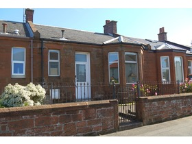 Marchfield Road, Ayr, KA8 8PN
