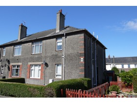 Springbank Road, Ayr, KA8 9BP