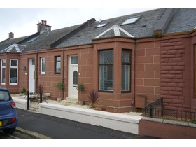 Gordon Street, Ayr, KA8 9AT