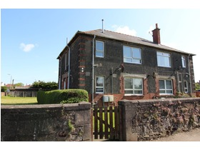 Seaforth Road, Ayr, KA8 9BT