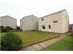 Mount Avenue, Symington, Kilmarnock, KA1 5RU