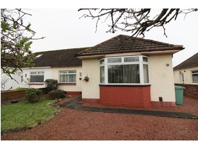 Underwood Road, Prestwick, KA9 2EX
