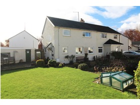 Adamton Estate, Monkton, Prestwick, KA9 2SQ