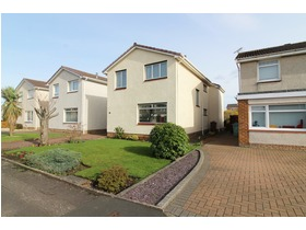 Neward Crescent, Prestwick, KA9 2JB