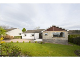 Kinnoull Hill Place, Perth, PH2 7DD