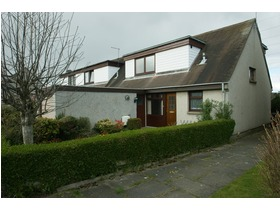 Corrennie Circle, Dyce, AB21 7LD