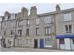 Victoria Road, Torry, AB11 9DR