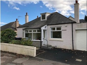 School Road, Inverurie, AB51 3XJ