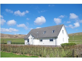 Campbeltown, Argyll And Bute, Pa28, Campbeltown, PA28 6RF