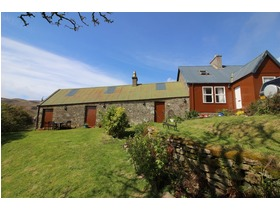 Campbeltown, Argyll And Bute, Pa28, Campbeltown, PA28 6RU
