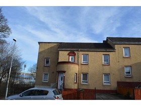 Colt Avenue, Townhead, Coatbridge, ML5 2JW