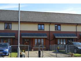 Oronsay Road, Petersburn, ML6 8FX