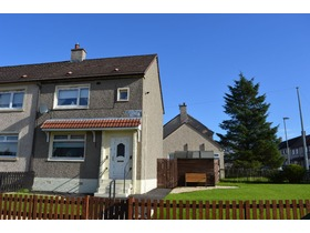 Windermere Street, Bellshill, ML4 3BG
