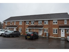 Copperwood Wynd, Hamilton, ML3 0RP
