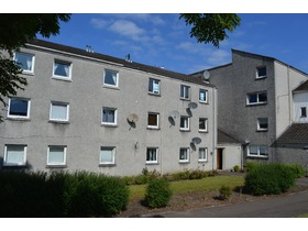 Westray Court, Ravenswood, Cumbernauld, G67 1NW