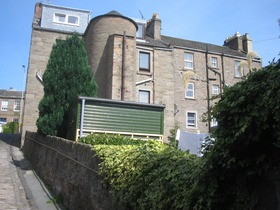 Strawberrybank, Lochee East, DD2 1BJ