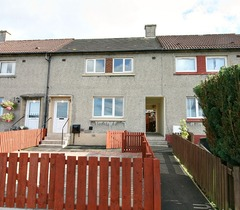 Eastfield Road, Carluke, ML8 4NZ