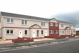 Pipers Court, Shotts, ML7 4DS