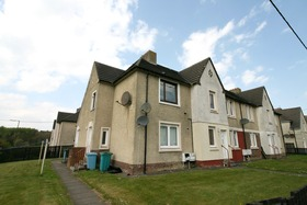Quarry Street, Shotts, ML7 4AE