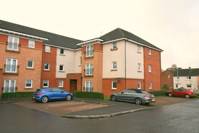 Broad Cairn Court, Motherwell, ML1 2PE