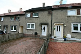 Elderslea Road, Carluke, ML8 4LH