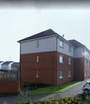 Cairnwell Gardens, Motherwell, ML1 2FG