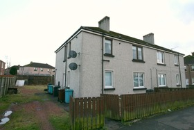 Allanton Road, Shotts, ML7 5AH