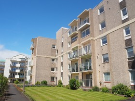 Castlebay Court, Largs, KA30 8DP