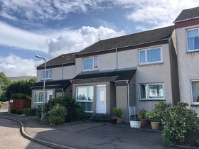 Park View, Largs, KA30 9HN