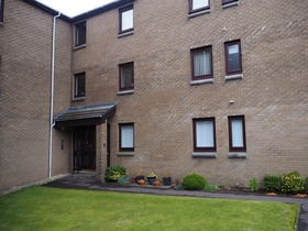 Kelburn Court, Largs, KA30 8HN