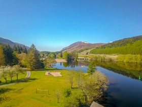 Invergarry, Invergarry, PH34 4EA