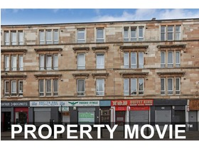 1/1, 31 Old Dumbarton Road, Yorkhill, G3 8RD