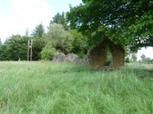Millstone Cottage Plot, Cleish, Perth and Kinross - South, KY13 0LS