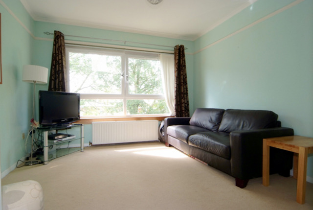 1 bed flat for sale bainsford falkirk town s1homes for J j bathrooms falkirk