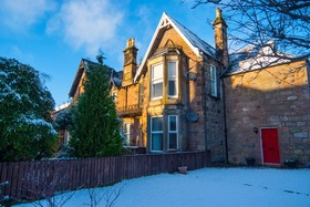 2 Coningsby Place, Alloa, FK10 1DR