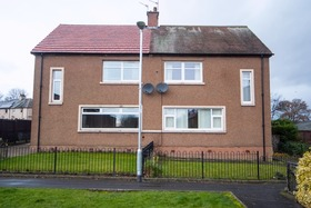 22 Balfour Crescent, Plean, FK7 8DS