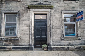 5 Keith Street, Kincardine, FK10 4ND