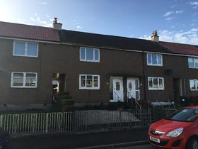 Tweed Street, Coatbridge, ML5 4LH