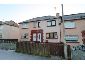 Clapperhowe Road, Motherwell, ML1 4BZ