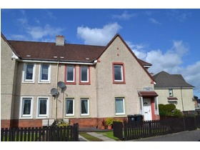 Muirmadkin Road, Bellshill, ML4 1QQ
