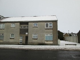 West Main Street, Darvel, KA17 0AQ