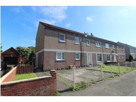 Abernethyn Road, Wishaw, ML2 9NB